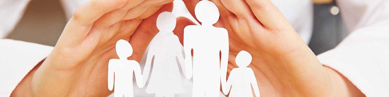 familienhilfe1