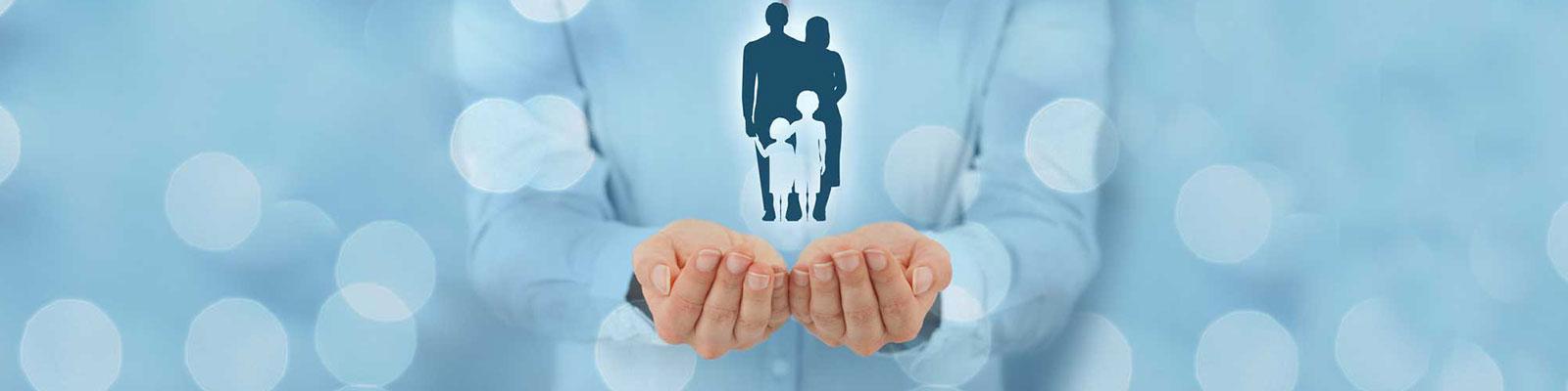 familienhilfe2