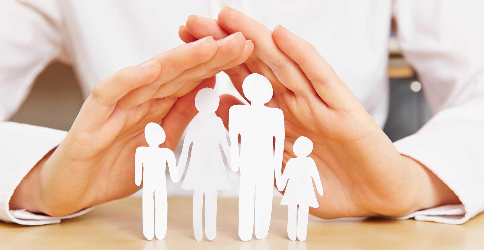 s_hauptseitefamilienhilfe3